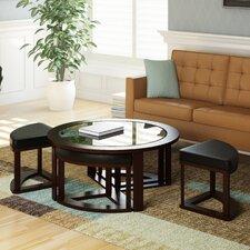 Coffee Tables You Ll Love Wayfair