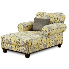 chaise lounge chairs youll love wayfair astaire linen chaise lounge
