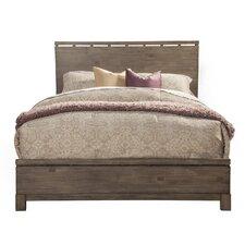 pax platform customizable bedroom set bedroom set light wood vera