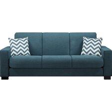 Modern Sofas Couches