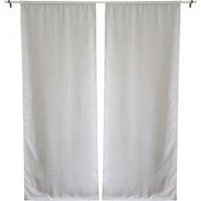 62 Under Curtains Drapes You 39 Ll Love Wayfair