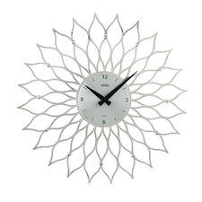 Sunny 39cm Analogue Wall Clock