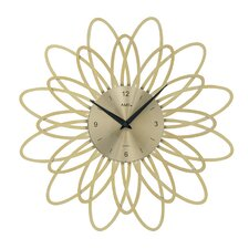 36cm Analogue Wall Clock