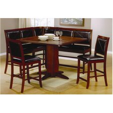 Bench Kitchen Amp Dining Room Sets You Ll Love Wayfair