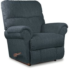 Furniture Amp Home Decor Search Lazy Boy Rocker Recliner