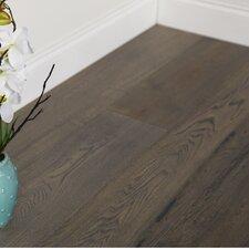 Engineered Hardwood Flooring You Ll Love Wayfair