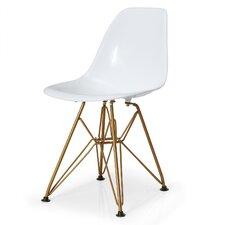 Kids Desk Chair (Set of 2)