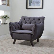 Astonishing Madison Home Usa Mid Century Modern Arm Chair Huxnee Sidder Cjindustries Chair Design For Home Cjindustriesco