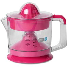 Juicers You ll Love Wayfair