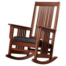 Rocking Chairs You 39 Ll Love Wayfair