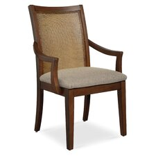 Petrey Arm Chair (Set of 2) by Darby Home Co