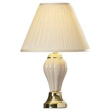 Ceramic Table Lamps You Ll Love Wayfair