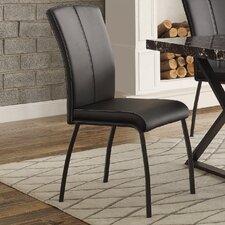 Stanton Prior Side Chair (Set of 2) byVarick Gallery
