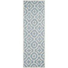 http://www.redhome.info/@bbc_!tv+/9974-wilkin-blueivory-moroccan-rug-byvar-.shop