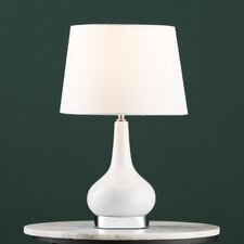 Moynihan Table Lamp