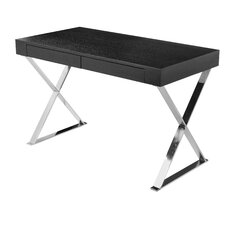 Black Desks You Ll Love Wayfair