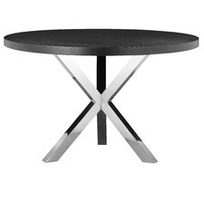Round Modern Kitchen Amp Dining Tables You Ll Love Wayfair