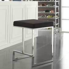 Modern Bar Stools You Ll Love Wayfair