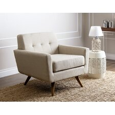 Corrigan Studio Living Room Furniture You Ll Love Wayfair