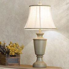 Cottage Country Table Lamps You Ll Love Wayfair