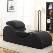 chaise lounge astaire linen chaise lounge