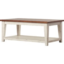 Furniture Home Decor Search Flip Up Coffee Table