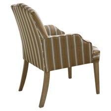 East Dublin Arm Chair (Set of 2) byOne Allium Way