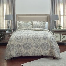 One Allium Way 174 Bedding You Ll Love Wayfair