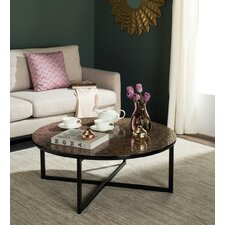 style asian inspired clear all global inspired coffee tables asian inspired coffee table
