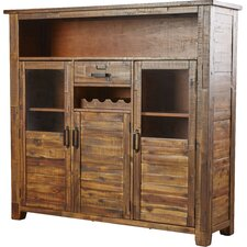 Bar Cabinets You Ll Love Wayfair