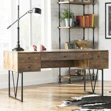 Modern Writing Desks Allmodern