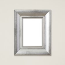"""2"""" Wide Picture Frame / Poster Frame"""