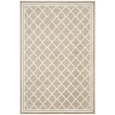 6 X 9 Area Rugs You Ll Love Wayfair
