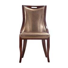 Empress Side Chair (Set of 2) byCeets