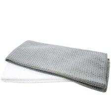 Kitchen Towels You Ll Love Wayfair