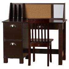 Kids Desks You Ll Love Wayfair