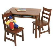 Daycare Furniture Sale You 39 Ll Love Wayfair
