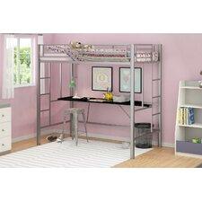 Bunk Beds You Ll Love Wayfair Ca