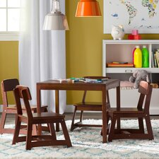 Kids Table Amp Chair Sets You Ll Love Wayfair