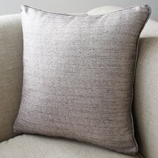 Rimini Cushion Cover