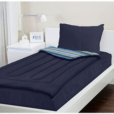 Twin Bedding Sets You Ll Love Wayfair