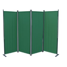 Room Dividers You 39 Ll Love Buy Online