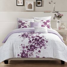 Cottage Amp Country Bedding Sets You Ll Love Wayfair