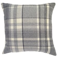 Heritage Cushion Cover