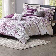Purple Bedding Sets You Ll Love Wayfair