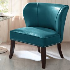 Glam Accent Chairs You Ll Love Wayfair