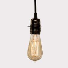 Glühlampe E27 6W