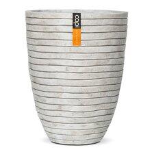 Vase Nature II