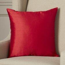 Red Decorative Pillows You ll Love Wayfair