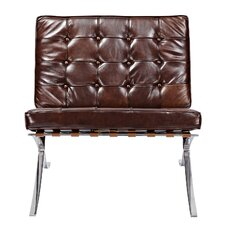 Mies Side Chair byNyeKoncept